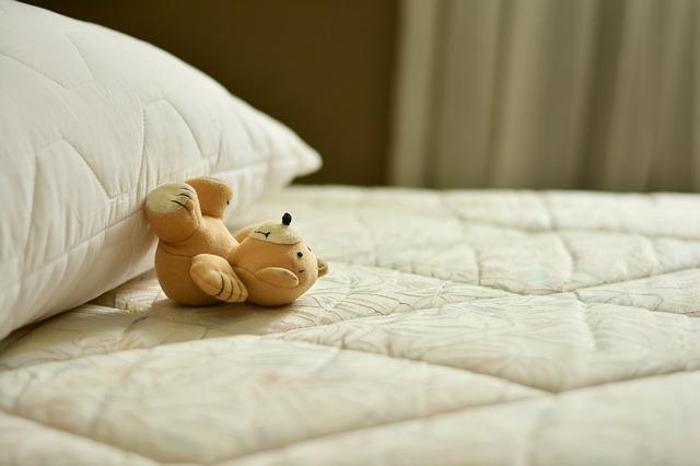 ベッド処分を無料でする方法!