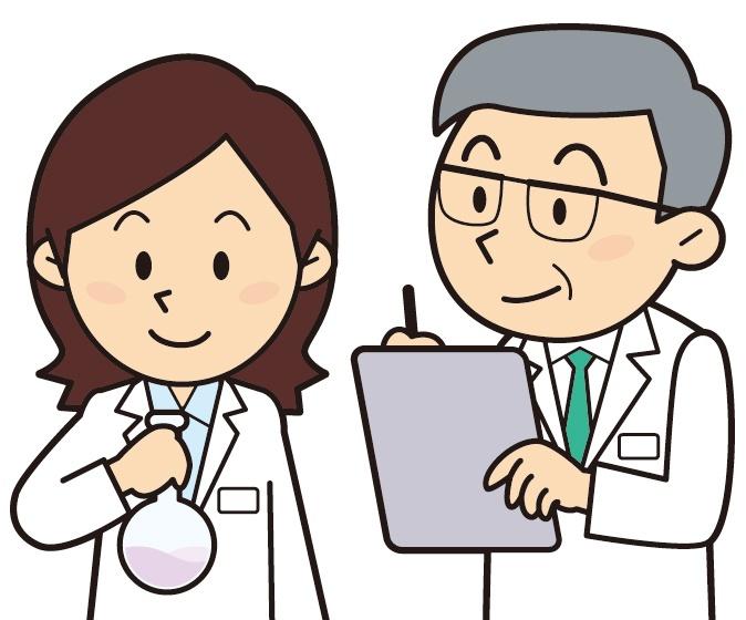 【dna検査の費用っていくらぐらい?自宅でできる遺伝子検査!】 自宅で出来るDNA検査の場合は、保険適用外なので 約10,000円から30,000円くらいです。 話題になっているdna検査!どんなことがわかる検査なの? DNA検査というと、とても難しくて高額というイメージがあります。 また、アメリカの女優さんが乳がんのリスクがあるということで まだ乳がんになる前に手術をしたとか、日本の俳優さんが自分の子どもで あるかどうか調べるために行ったとか聞きます。 一体どんなことまでわかるのか、どんな検査なのかを調べてみました。 いろいろな病気のかかりやすさと言うものが、親から子へと遺伝するという ことがわかり、その遺伝子(DNA)を検査することで将来自分がかかりやすい病気を 知ることができるのがDNA検査です。 検査でわかることとしては、2型糖尿病、心筋梗塞、アトピー性皮膚炎 十二指腸潰瘍、群発性頭痛、脳梗塞、LDLコレステロール、不眠症 ニコチン中毒証などの発症リスクがわかります。 また傾向判定では、疲労や長寿、身長、髪の太さ、アルコール代謝、目の色や 記憶力、計算速度などと言った特徴がわかります。 dna検査の気になる費用は?dna検査の相場と手続きの方法! 自宅でできるDNA検査を調べてみると、遺伝子検査キットというものが 郵送されて来るそうです。 ガンの遺伝子検査を選んだ場合は、胃ガン、肺ガン、乳ガンなどのいろいろなガンの 遺伝的な発症のしやすさを調べてもらえるそうです。 ガンの遺伝子検査は他の疾患のかかりやすさや、能力検査などと一緒に 調べるキットが多いので大体20,000円から30,000円と 他に比べると高いようです。 私の家系は、ガンと糖尿病の家系なので、そのあたりのリスクが予めわかると、 これからの日常生活を注意して送れるようになり治療費なども削減できるので、 このくらいの金額であれば受けてみてもいいのかなと感じました。 疾患の遺伝子検査は、生活習慣病の発症のしやすさがわかるものです。 心筋梗塞や呼吸器系、神経系、糖尿病といった病気を発症するリスクを調べてもらえます。 大体10,000円から30,000円位のキットが相場です。 薄毛やAGAの遺伝子検査をしてくれるキットもありました。 昔から薄毛やAGAは遺伝的要素が強いと言われていたので、当然と言えば当然なのですが。 こちらの相場は10,000円くらいとなっています。 肥満の遺伝子検査も最近よく耳にします。 遺伝子レベルで肥満になりやすいとわかってしまうと、ちょっと辛いですが 自分の肥満タイプによって生活習慣のアドバイスがしてもらえるとのことです。 こちらのキットは4,000円から7,000円くらいです。 能力を調べてくれる遺伝子検査もあるようです。 学習能力や身体能力、感性について検査してもらえるとのことなので お子さんなどの将来について調べてもらうのもいいかもしれません。 こちらのキットは10,000円から70,000円とかなり開きがあります。 親子であるかどうかの遺伝子検査は、10,000円から30,000円くらい で調べてもらえるそうですが、調べる方法によって金額がかなり違うようです。 これらの、どの検査をするのかを決めたらキットをインターネットや 電話、ファックスなどで注文します。 その後、検査のキットが郵送されて来るので同封されている説明書をよく読んで 中に入っている物に間違いがないかどうかを確かめてください。 検査申込書をよく読んで確認して、必要事項を記入します。 検査する唾液や口腔粘膜などを採取し返送用封筒に採取キットと検査申込同意書 を入れて返送します。 検査結果がパソコンやスマートフォン、紙での報告書で見る事ができます。 想像していたものと違い、意外と簡単な感じです。 自分の将来かかりやすい病気を知ることは、少し勇気が必要ですが 前もって対策を立てられるというメリットがあります。 まとめ DNA検査は調べる内容によって、キットの金額がかなり違っている。 自宅で行う遺伝子検査には保険は適応されない。 インターネットや電話、ファックスなどで簡単に申し込むことが出来て 検査も自宅で出来るので検査機関まで出向く必要がなく 忙しい人でも簡単に検査することが出来る。 自分がかかりやすい病気を事前に知ることにより生活習慣などの改善を 事前に行う事が出来るので、病気を未然に防ぐことが出来る。 DNA検査によって特定の病気にかかりやすいという結果が出てしまっても 必ずしもその病気になる訳ではありませんが、事前にリスクを知っていると 注意することができます。 リスクを知って、対策を立てて健康な毎日を過ごしていきましょう。