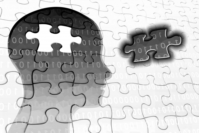 認知症は生活習慣病から予防する